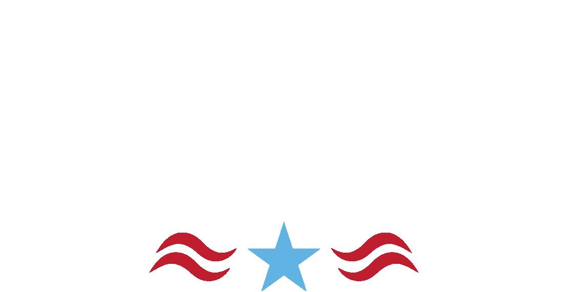 Senator Robert Martwick