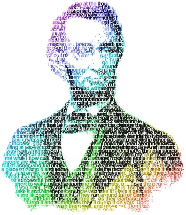 Martwick: Abraham Lincoln Presidential Library and Museum art contest open to students
