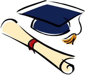 Spring 2021 Scholarships Available in the 10th Senate District and Illinois